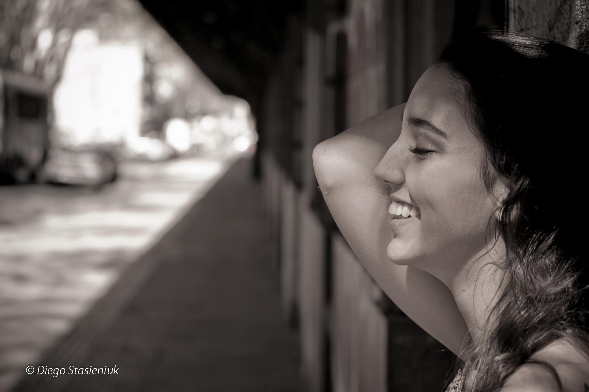 fotografia en uruguay