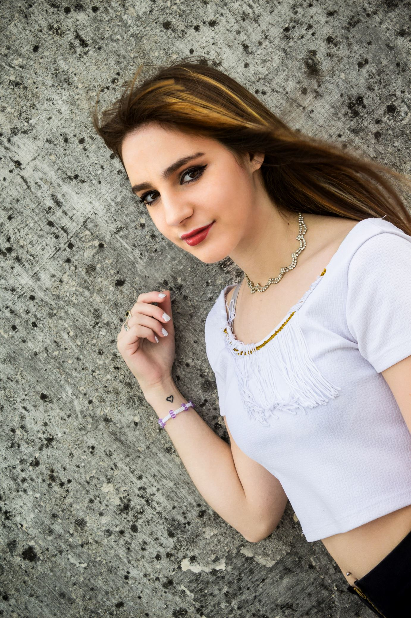 Tatiana #9